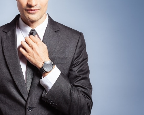 Everything You Need to Know to Ace Your Job Interview in French