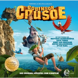 0210943kid_robinson_crusoe_cd_cover_rgb
