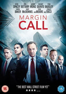 margin call movie part2 Watch movie margin call online on putlocker  a thriller that revolves around the key people at an investment bank over a 24-hour period during the ea.
