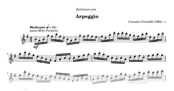 free sheet music paper