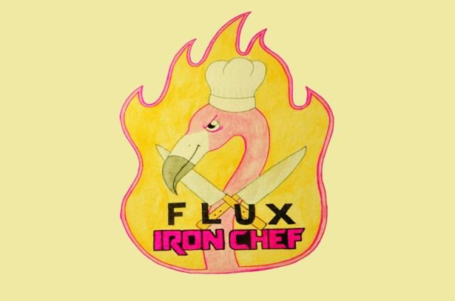 ironchef_logo