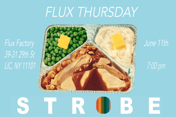 FLUX_Thursday