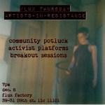 decff_artists-in-resistance
