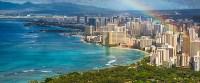 $600 -- Newark to Honolulu, Hawaii (R/T)   Fly.com Travel Blog