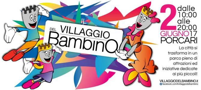 2 giugno🎈 La Mongolfiera Comune di Capannori al Villaggio del Bambino a Porcari