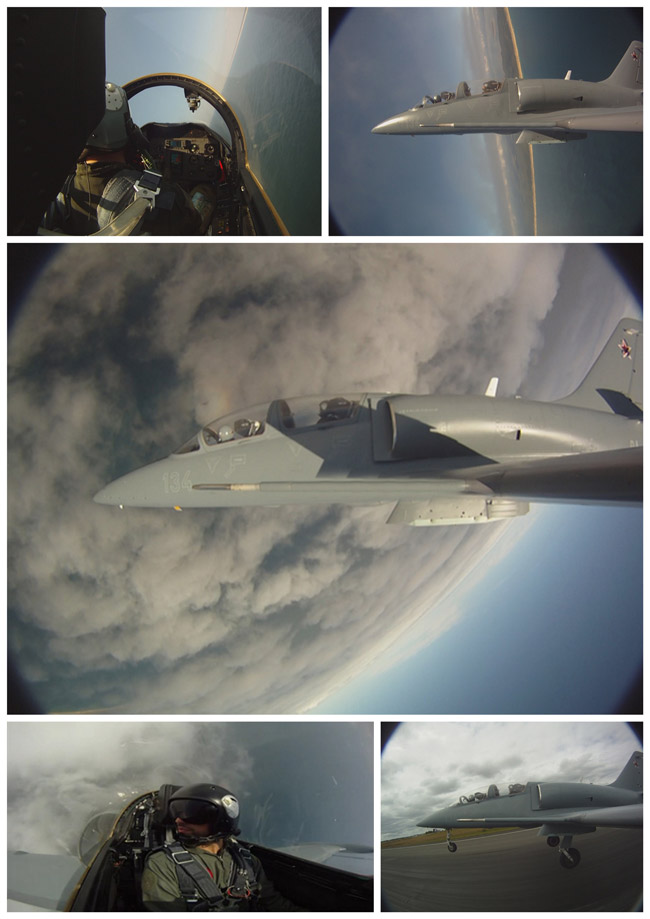 flyajetfighter
