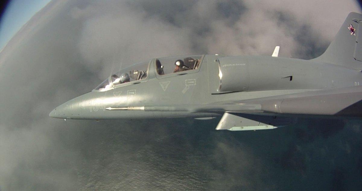 flyjetfighter
