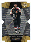 99 00 Black Diamond John LeClair Diamond Cut 64