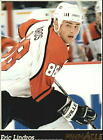 1993 94 FLYERS Pinnacle Canadian 1 Eric Lindros