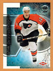 1999 00  PACIFIC  DYNAGON ICE  SIMON GAGNE  CARD 2  ROOKIE