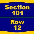 4 Tickets Philadelphia Flyers Preseason 9 27 16 at Wells Fargo Center PA 10