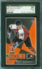 1995 PRO MAG 48 JOHN LECLAIR TEST PROOF SGC 9 MINT 1 OF 28 MADE