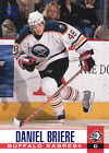 03 04 PACIFIC BLUE 37 DANIEL BRIERE 069 250 SABRES 3847