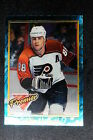1993 94 Topps Premier Finest 3 Eric Lindros NM MT