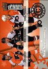 2009 10 FLYERS Collectors Choice Reserve 222 Chris Pronger Carter Richards