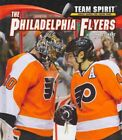 NEW The Philadelphia Flyers by Mark Stewart Library Binding Book English Free