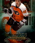 2011 12 FLYERS Parkhurst Champions 24 Eric Lindros