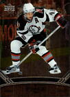 2006 07 Black Diamond 10 Daniel Briere NM MT