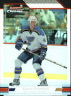 2003 04 Bowman Chrome Refractors 36 Chris Pronger 300