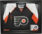 Philadelphia Flyers Removable Face Jersey Case Black