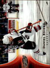 2005 06 Upper Deck Power Play 12 Daniel Briere We Combine S H
