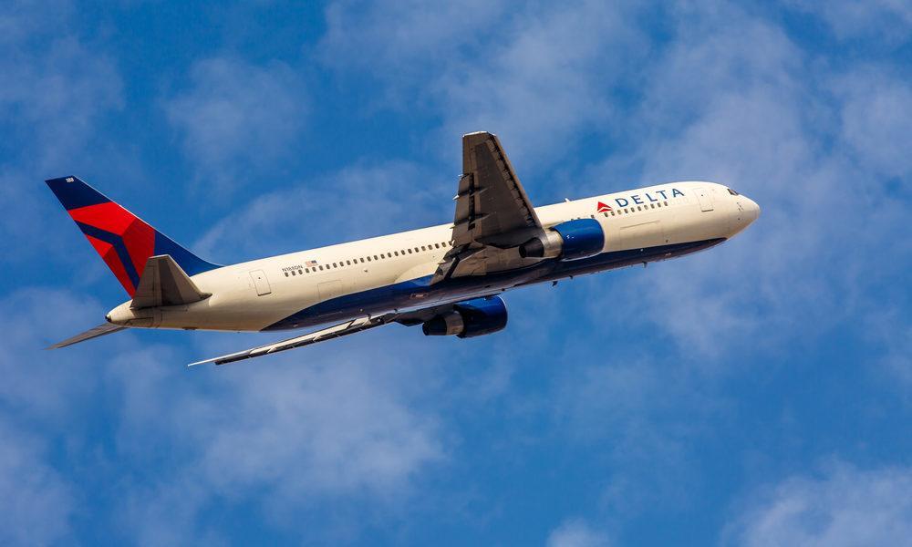 How Was Delta SkyMiles Named a Best Travel Rewards Program