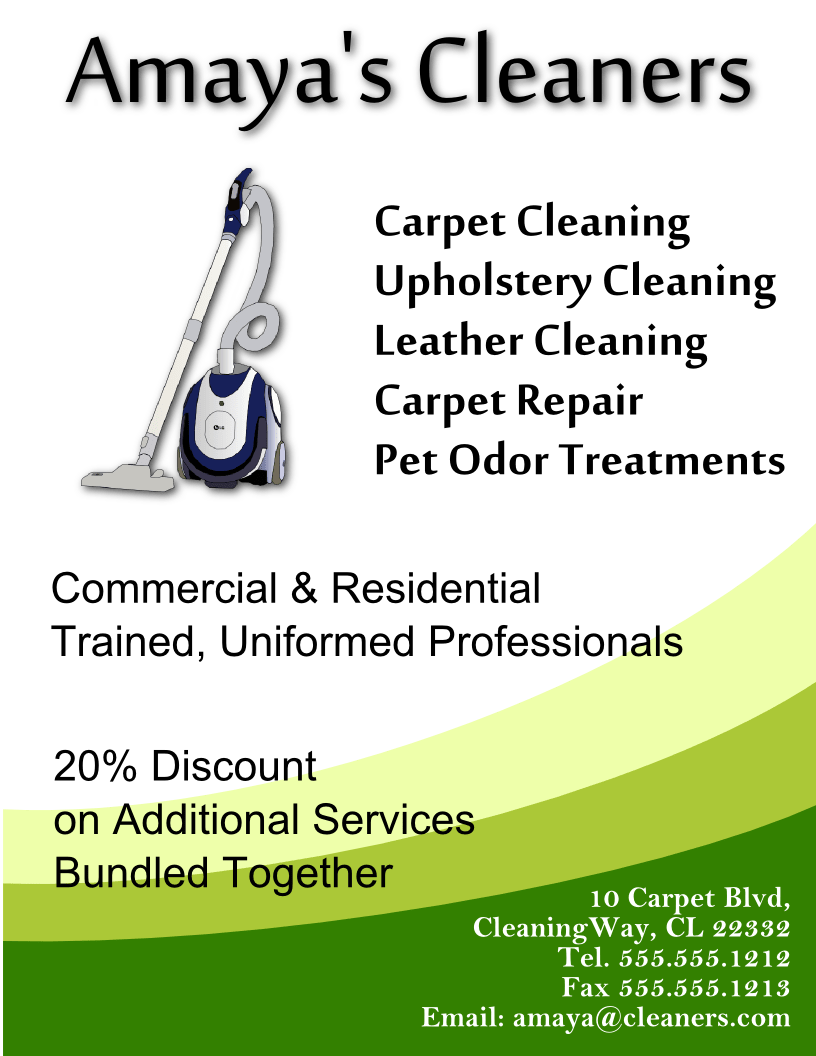 sample business plan dry cleaners resume pdf sample business plan dry cleaners dry cleaning home delivery business plan sample liveplan dry cleaner ale