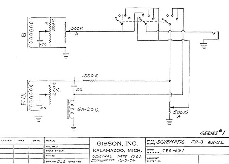 Wiring 3 Schematics Wiring Diagram