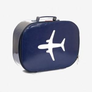 http://i0.wp.com/www.flying-mama.com/wp-content/uploads/2012/11/valise-avion-bleu-marine.jpg?resize=300%2C300