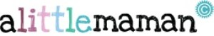 http://i0.wp.com/www.flying-mama.com/wp-content/uploads/2013/02/logo.jpg?resize=300%2C51