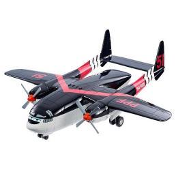 transporteur cabbie planes 2