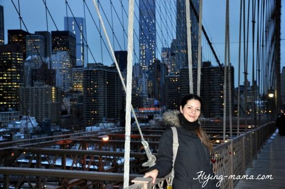 48H New York 23