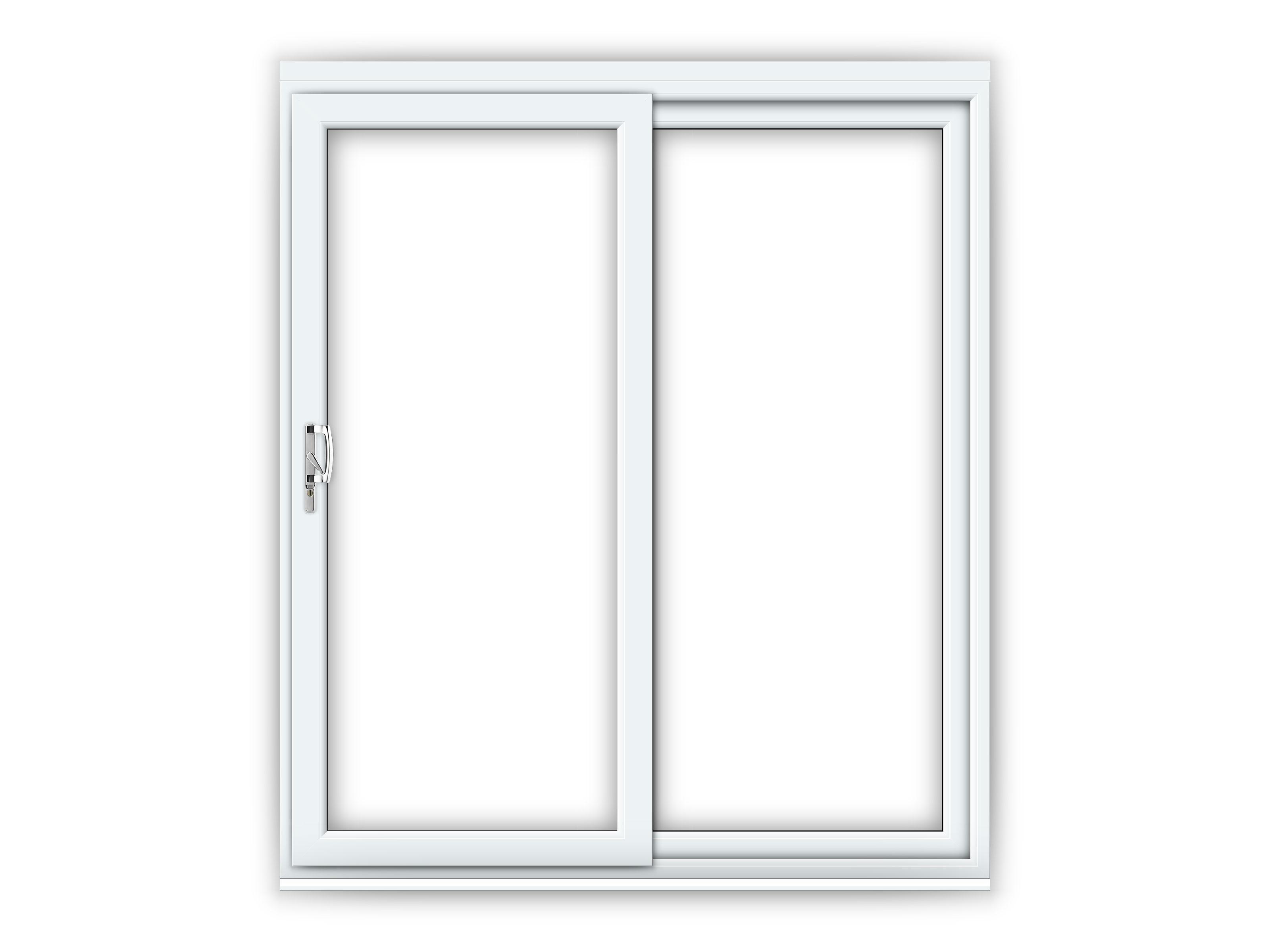 6ft Upvc Sliding Patio Doors Flying Doors