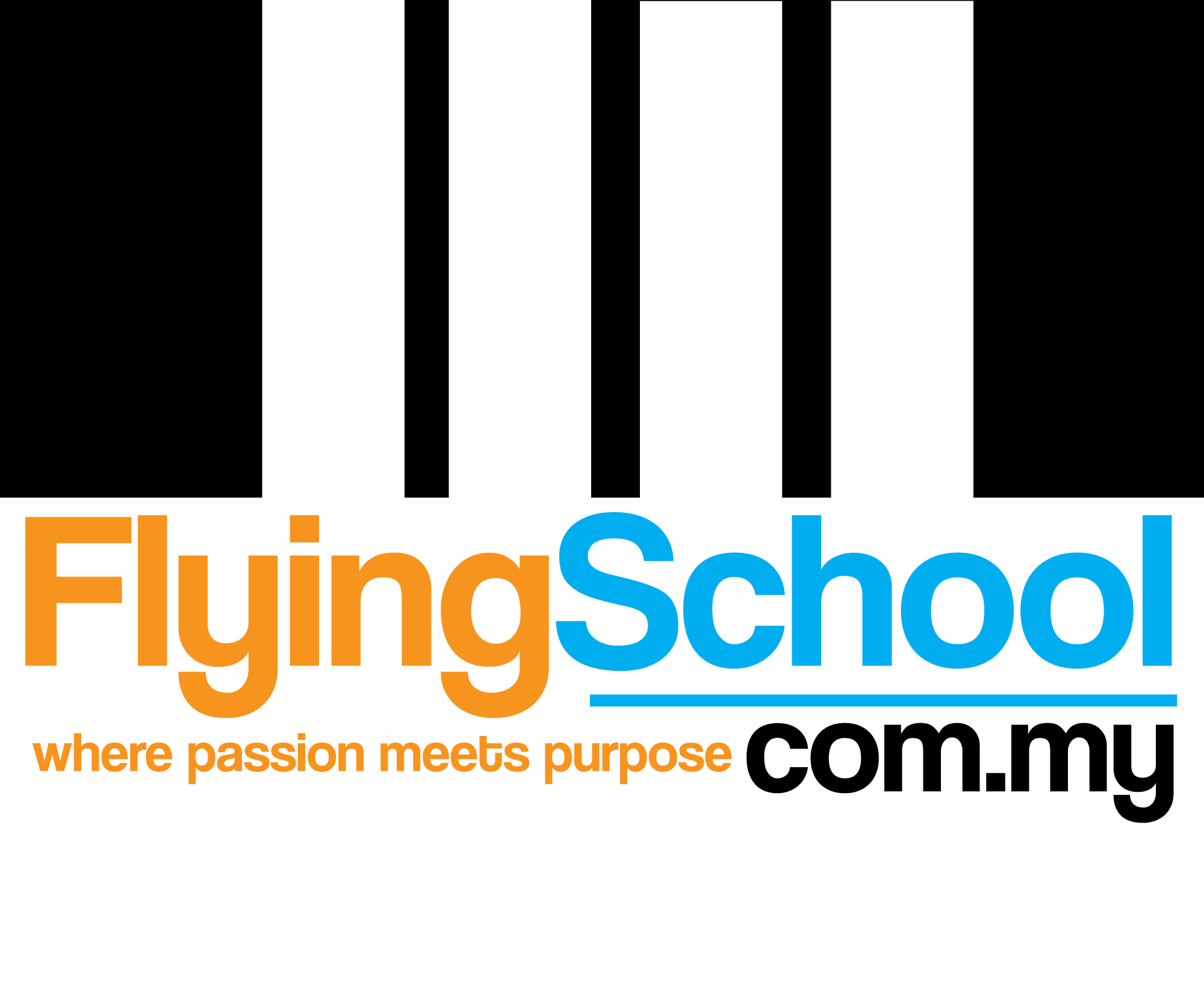 flyingschool.com.my