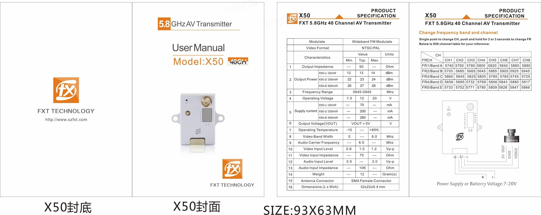 X50 Wiring Diagram | Wiring Schematic Diagram on
