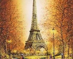 Париж-осенний-1-250x300