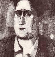 Пикассо Аполинер