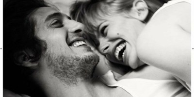 couple-laugh-love-man-Favim.com-2362286