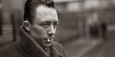 Albert_Camus_-_74_lg