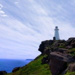 Image For Flights Newfoundland Direct To Dublin