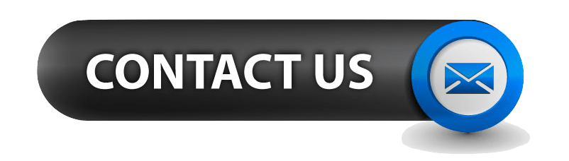 Contact-US_Header skyrunner
