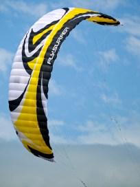 Flysurfer Speed 3 Coloured Edition 15m