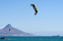 Speed4-SouthAfrica-Action-7