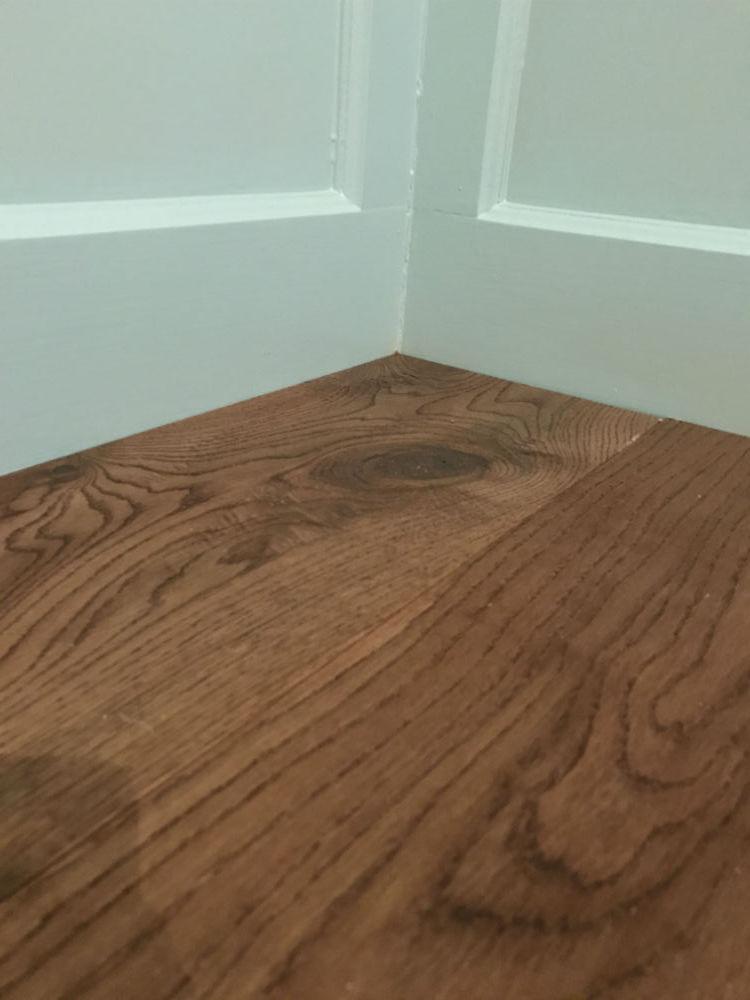 Hardwood Floor Fitters Glasgow Gt Solid Wooden Floor