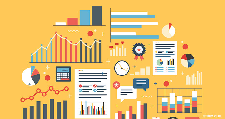 How to craft the best Excel spreadsheet models - FM