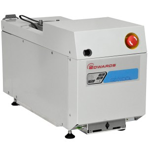 Edwards-GX100L FMG Certified Remanufactured Dry Vacuum Pump