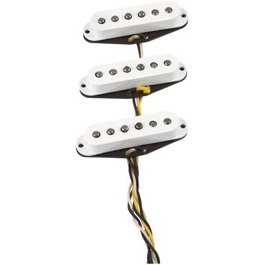 Custom Shop Fat \u002760s Stratocaster® Pickups Accessories