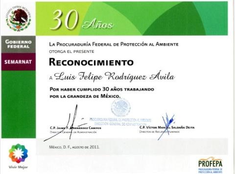 reconocimientos para imprimir - Pinarkubkireklamowe