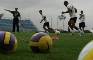 soccer-training-guide-learn-how-to-play-and-improve-your