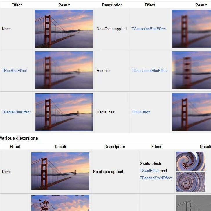 http://i0.wp.com/www.fmxexpress.com/wp-content/uploads/2014/01/filtereffects.jpg